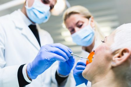 Root Canal: Understanding the Most Misunderstood Dental Treatment