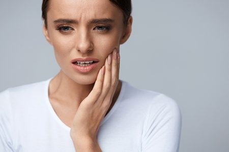 Teeth Extractions in North Bethesda, MD: Things to Expect