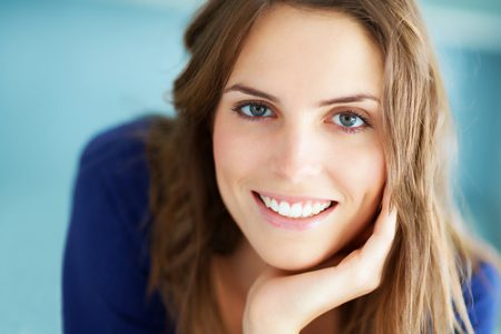 Not Happy with Your Smile? Fix It with Veneers! – North Bethesda, MD