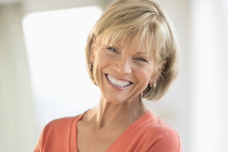 The True Things About False Teeth in North Bethesda, MD