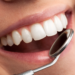 After COVID-19: What to look for in Family Dentistry in North Bethesda
