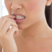 Dental Health During a Pandemic:  Six Ways Stress Can Affect Your Dental Health