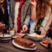 Family Dentistry Advice: How to eat healthy over the holidays