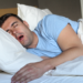 Why many people have sleep apnea and how you can resolve it